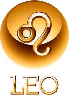 zodiac005