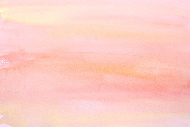 pinkpaper